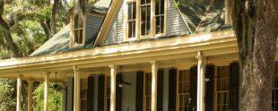 faizsiz ev alma şirketleri 310x124 - Faizsiz Ev Alma Yöntemleri