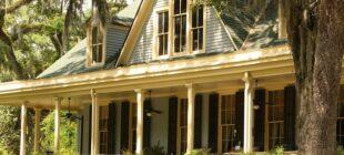 faizsiz ev alma şirketleri 310x140 - Faizsiz Ev Alma Yöntemleri