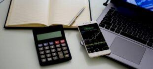 hisse senedi hesabı açmanın yolları 310x140 - Yeni Başlayanlara Borsada Nasıl Yatırım Yapılır?