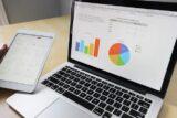 kredi notu yükseltme yolları 160x107 - Kredi Notum Neden Sıfır?