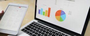 kredi notu yükseltme yolları 310x124 - Kredi Notum Neden Sıfır?