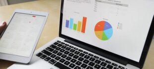 kredi notu yükseltme yolları 310x140 - Kredi Notum Neden Sıfır?