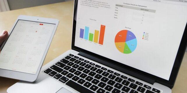 kredi notu yükseltme yolları 642x320 - Kredi Notum Neden Sıfır?