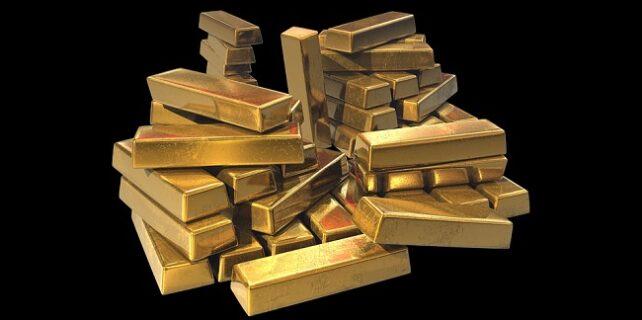 Altın Hesabı Kârlı Mı 642x320 - Altın Hesabı Karlı Bir Yatırım Mı?