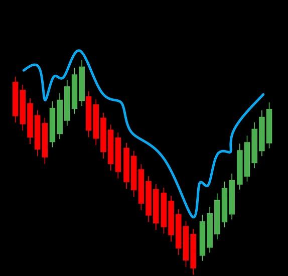 Dovize Yatirim Yapmak - Dövize Yatırım Yapmanın Yolları