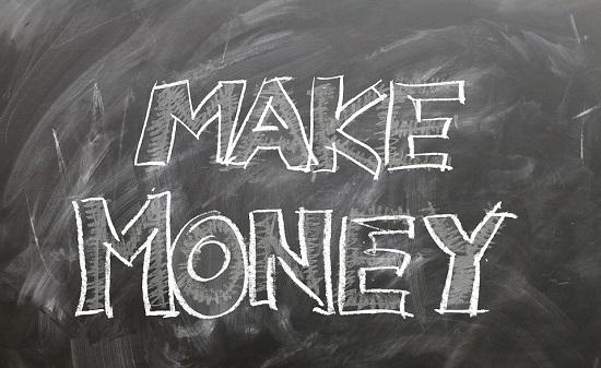 Helal para biriktirme yolları - Para Biriktimenin 11 Kolay Yolu
