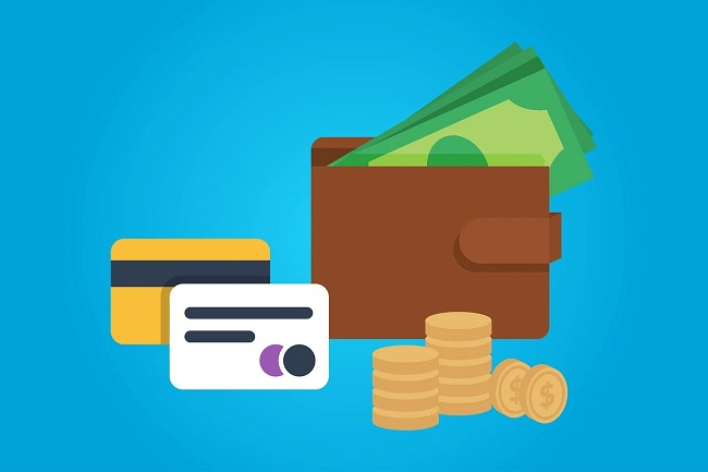 Kredi Karti Faiz Oranlari - Kredi Kartından Alınan 6 Faiz Türü