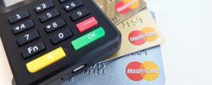 Kredi Karti Faizleri 310x124 - Kredi Kartından Alınan 6 Faiz Türü