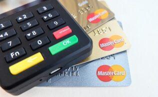 Kredi Karti Faizleri 316x195 - Kredi Kartından Alınan 6 Faiz Türü