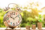 Yatirim Hesabi Nedir Yatirim Hesabi Nasil Acilir 160x107 - Yatırım Hesabı Hakkında Bilmeniz Gerekenler