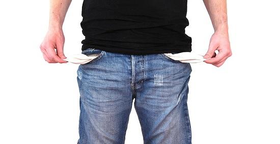 evde para biriktirme yolları - Para Biriktimenin 11 Kolay Yolu