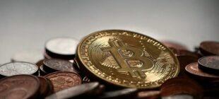 Bitcoin ve kripto para 310x140 - Acemiler İçin Bitcoin Yatırımında Dikkat Edilmesi Gerekenler