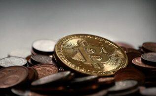 Bitcoin ve kripto para 316x195 - Acemiler İçin Bitcoin Yatırımında Dikkat Edilmesi Gerekenler