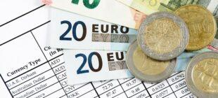 Dolar Euro paritesi hesaplama 310x140 - Parite Hakkında Merak Edilenler