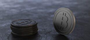 bitcoin madenciligi siteleri 310x140 - Bulut Madenciliği Yapılabilecek 3 Web Sitesi