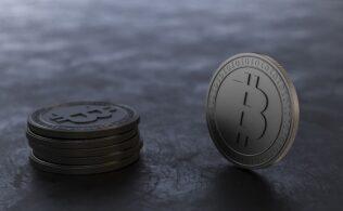bitcoin madenciligi siteleri 316x195 - Bulut Madenciliği Yapılabilecek 3 Web Sitesi
