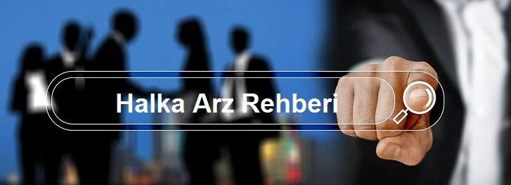 halka arz merak edilenler 727x263 - Yeni Başlayanlara Halka Arz Rehberi