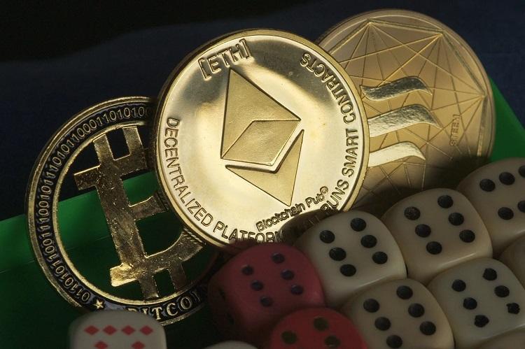 kripto para madenciligi ne kazandirir - Bulut Madenciliği Yapılabilecek 3 Web Sitesi
