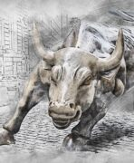 Borsa Emir Tipleri 148x180 - Hisse Senedi Yatırımı, Emir Tipleri ve Avantajları