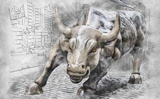 Borsa Emir Tipleri 316x195 - Hisse Senedi Yatırımı, Emir Tipleri ve Avantajları