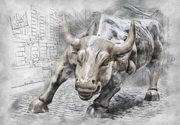 Borsa Emir Tipleri 360x250 - Hisse Senedi Yatırımı, Emir Tipleri ve Avantajları