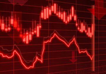 Borsada emir neden gerceklesmez 360x250 - Hisse Alış ve Satış Emrinin Gerçekleşmeme Sebepleri