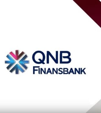 Cardfinans kredi karti basvurusu 340x379 - QNB Finansbank Kredi Kartı Başvurusu