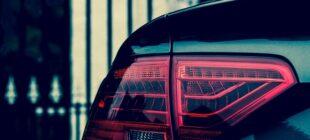 Guvenli Arac Satis Sistemi 310x140 - Güvenli Araç Satış Sistemi Hakkında Merak Edilenler