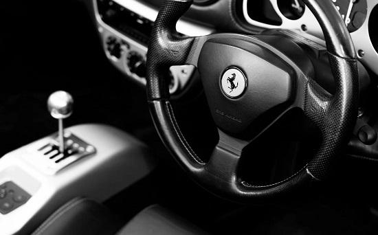 Guvenli arac satis sistemi hangi bankalar - Güvenli Araç Satış Sistemi Hakkında Merak Edilenler