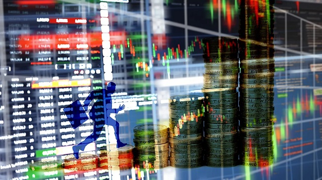 Hisse Senedi Avantajlari - Hisse Senedi Yatırımı, Emir Tipleri ve Avantajları