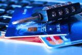 Kredi Karti Bilgilerini Baskasina Vermek 160x107 - Kredi Kartı Bilgilerini Başkasına Vermek