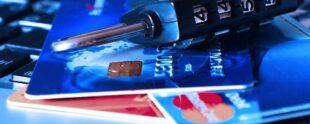 Kredi Karti Bilgilerini Baskasina Vermek 310x124 - Kredi Kartı Bilgilerini Başkasına Vermek