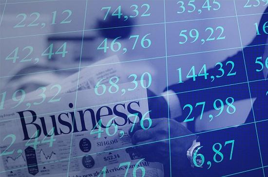 Ruchan hakki borsada nasil satilir - Rüçhan Hakkı Nedir, Nasıl Kullanılır?