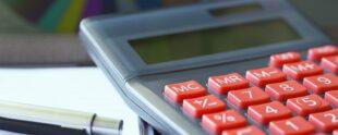 borsa vergisi nasil odenir 310x124 - Hisse Senetlerinin Vergilendirilmesi