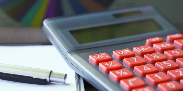 borsa vergisi nasil odenir 642x320 - Hisse Senetlerinin Vergilendirilmesi