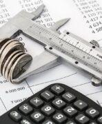 hisse maliyet hesaplama 148x180 - Hisse Senedi Maliyet Hesaplama Yöntemleri