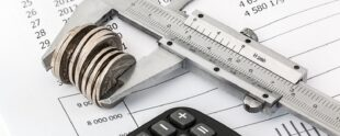 hisse maliyet hesaplama 310x124 - Hisse Senedi Maliyet Hesaplama Yöntemleri