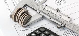 hisse maliyet hesaplama 310x140 - Hisse Senedi Maliyet Hesaplama Yöntemleri