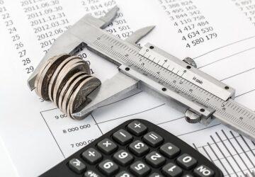 hisse maliyet hesaplama 360x250 - Hisse Senedi Maliyet Hesaplama Yöntemleri