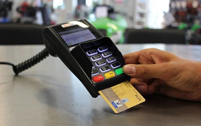 kredi karti bilgileri - Kredi Kartı Dolandırıcılığında En Sık Kullanılan 10 Yöntem