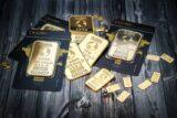 Altin Makas Araligi En Az Olan Bankalar 160x107 - Altın Makas Aralığı En Az Olan Bankalar