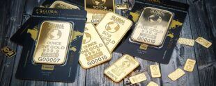 Altin Makas Araligi En Az Olan Bankalar 310x124 - Altın Makas Aralığı En Az Olan Bankalar