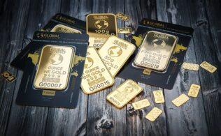 Altin Makas Araligi En Az Olan Bankalar 316x195 - Altın Makas Aralığı En Az Olan Bankalar