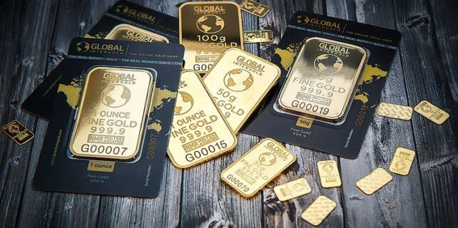 Altin Makas Araligi En Az Olan Bankalar 642x320 - Altın Makas Aralığı En Az Olan Bankalar