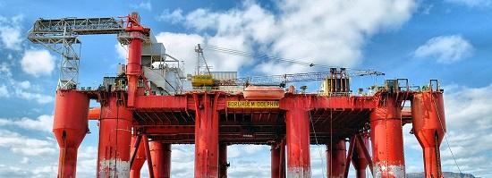 BIST Petrol Hisseleri - Borsadaki Petrol Hisseleri