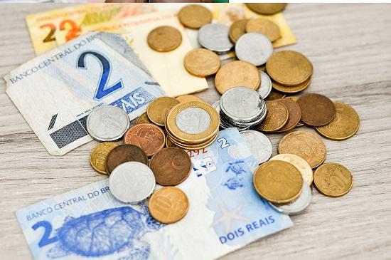 Bankalara Borcum Var Odeyemiyorum Ne Yapmaliyim - Bankalara Borcum Var Ödeyemiyorum Ne Yapmalıyım?