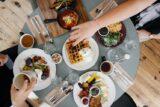 Borsadaki Gida Sirketleri 160x107 - Borsadaki Gıda Şirketleri