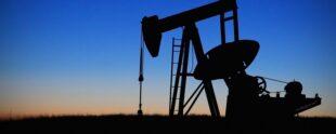 Borsadaki Petrol Hisseleri 310x124 - Borsadaki Petrol Hisseleri