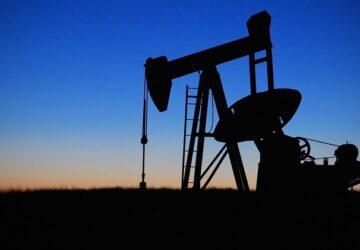 Borsadaki Petrol Hisseleri 360x250 - Borsadaki Petrol Hisseleri