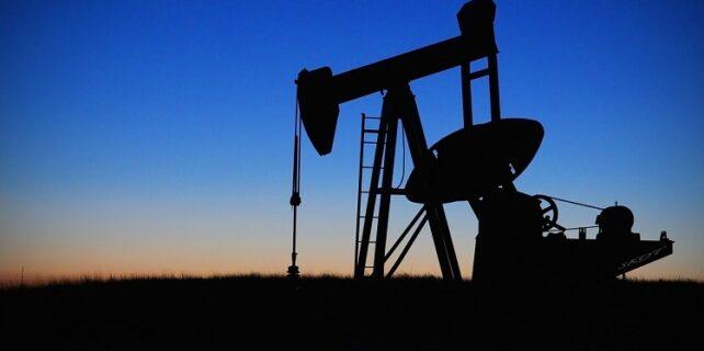 Borsadaki Petrol Hisseleri 642x320 - Borsadaki Petrol Hisseleri
